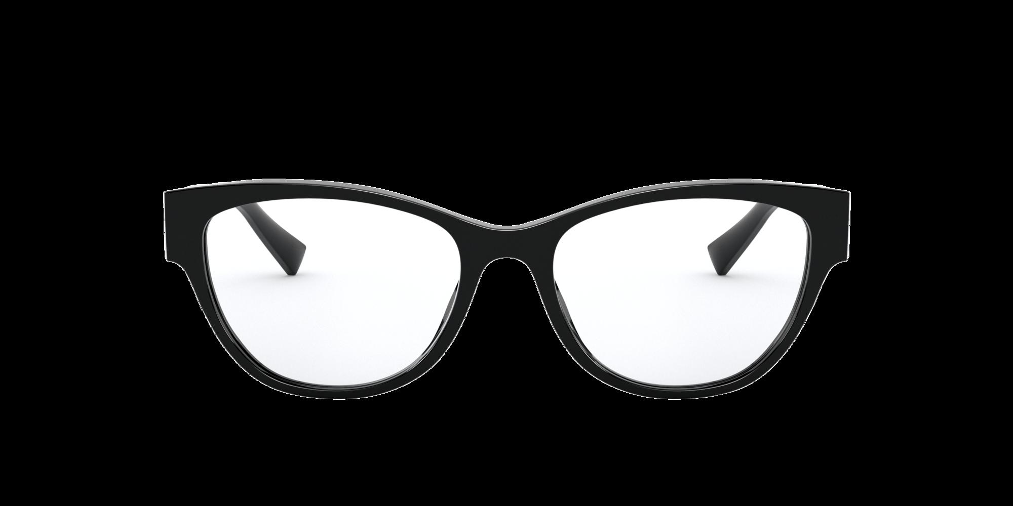 Image for VE3287 from LensCrafters | Glasses, Prescription Glasses Online, Eyewear