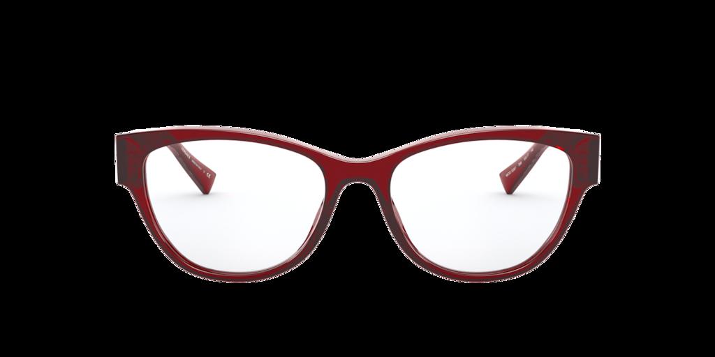 Imagen para VE3287 de LensCrafters |  Espejuelos y lentes graduados en línea