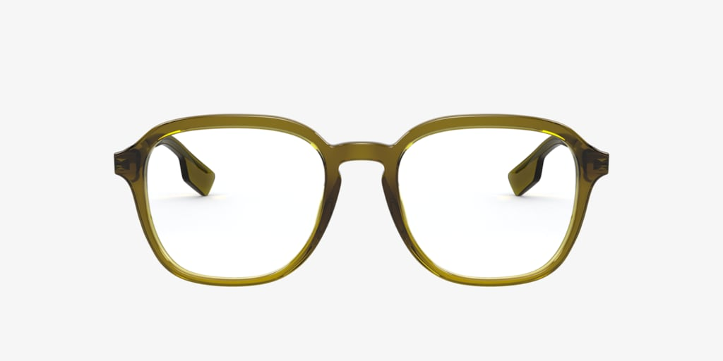 Burberry BE2327  Eyeglasses
