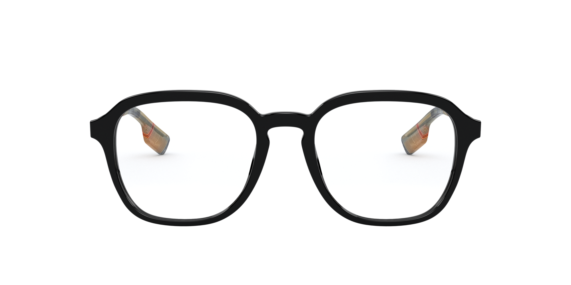 Image for THEODORE from LensCrafters | Glasses, Prescription Glasses Online, Eyewear
