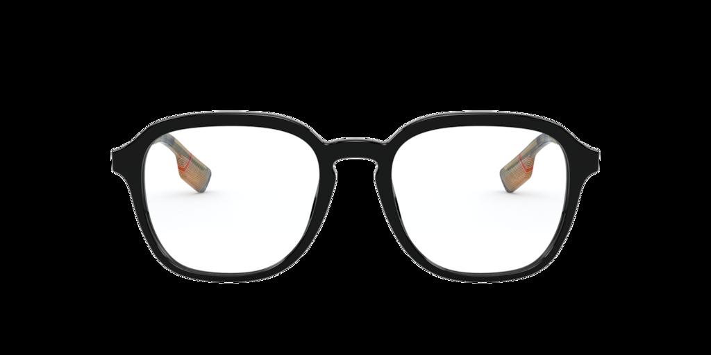 Imagen para THEODORE de LensCrafters |  Espejuelos, espejuelos graduados en línea, gafas