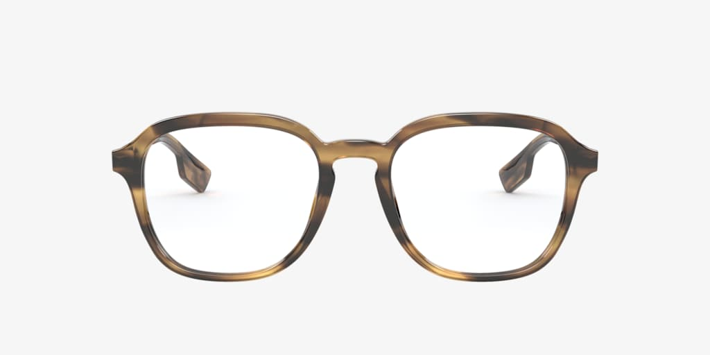 Burberry THEODORE  Eyeglasses