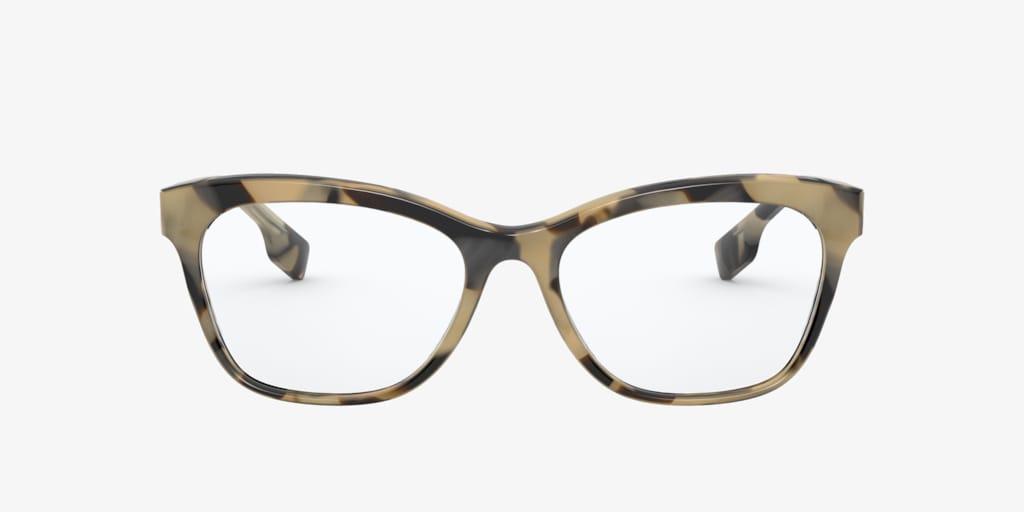 Burberry BE2323 Spotted Horn Eyeglasses