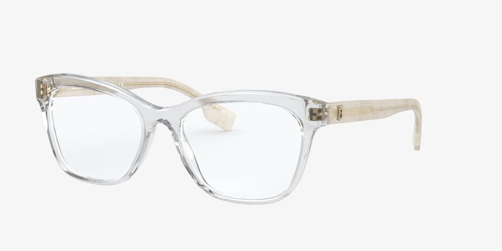 Burberry BE2323 Transparent Eyeglasses