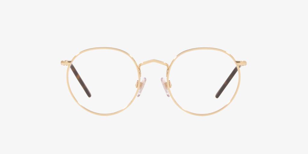 Lenscrafters EC1001  Eyeglasses