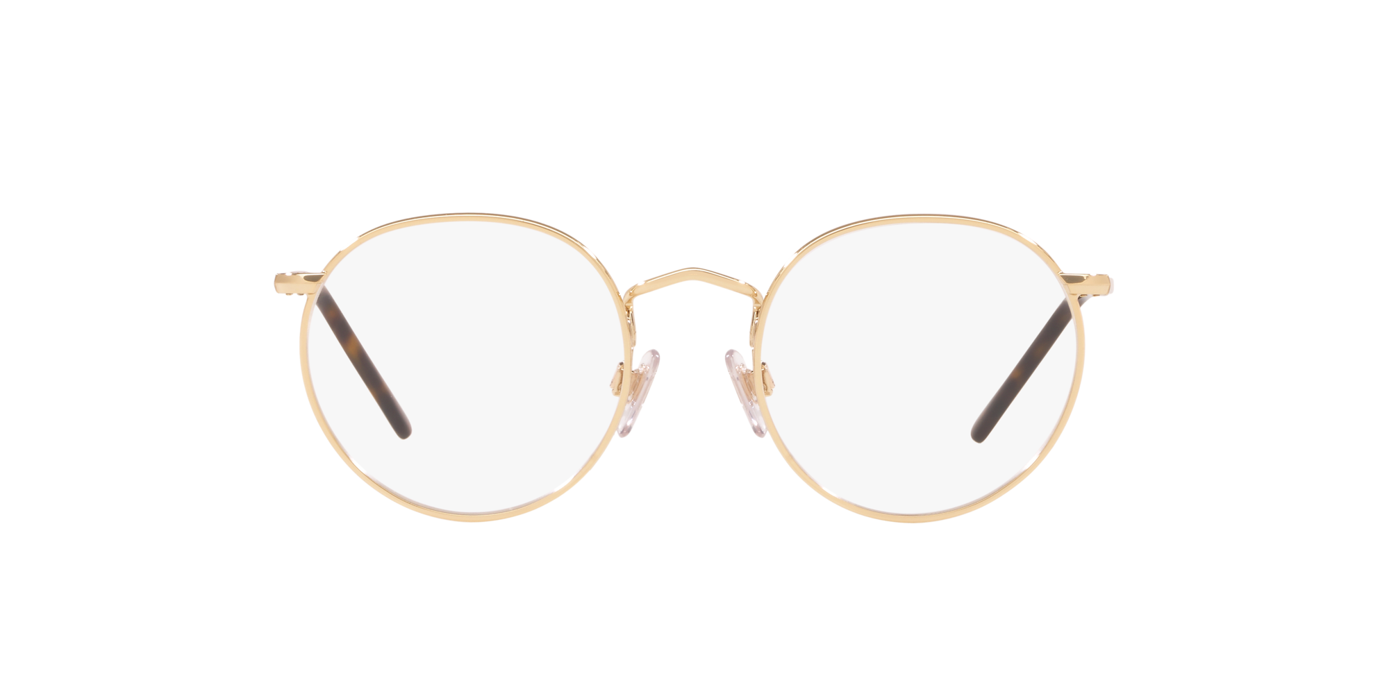 Image for EC1001 from LensCrafters | Glasses, Prescription Glasses Online, Eyewear
