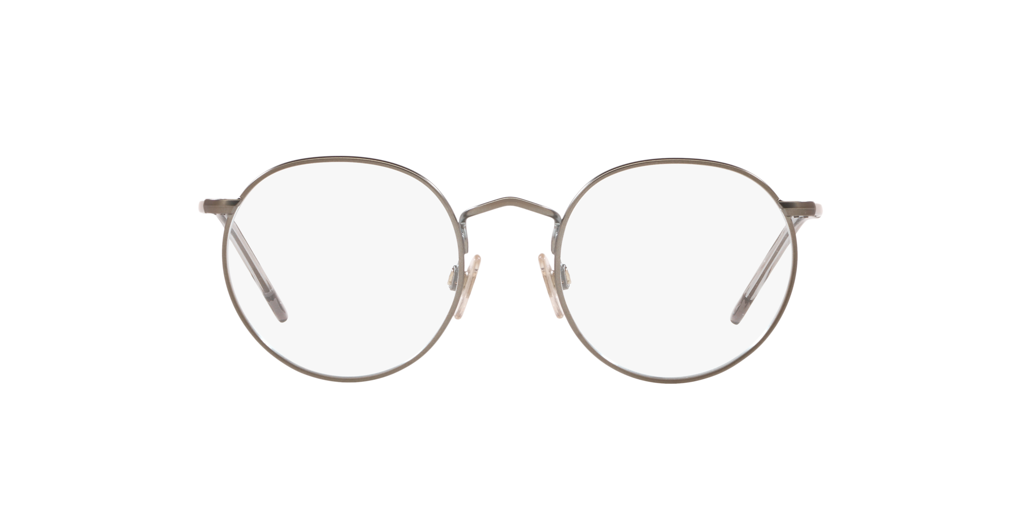 Image for EC1001 from LensCrafters | Glasses, Prescription Glasses Online, Eyewear