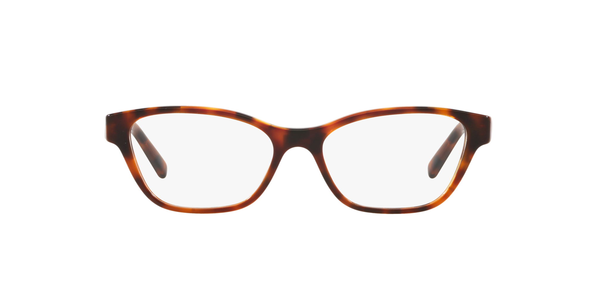 Image for EC2001 from LensCrafters | Glasses, Prescription Glasses Online, Eyewear