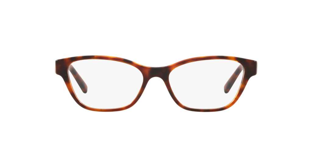 Image for EC2001 from LensCrafters | Glasses, Prescription Glasses Online, Eyewear