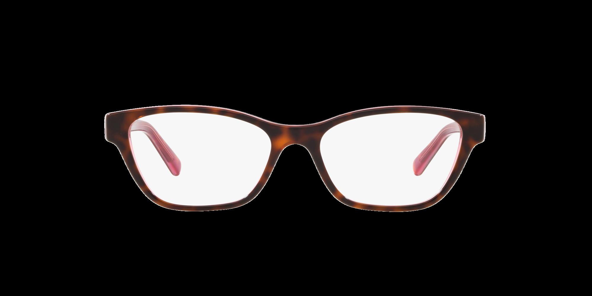 Imagen para EC2001 de LensCrafters |  Espejuelos, espejuelos graduados en línea, gafas