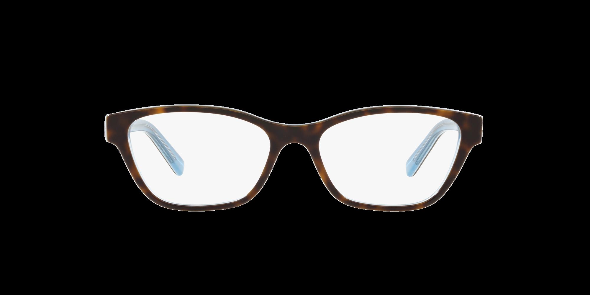 Image for EC2001 from LensCrafters   Glasses, Prescription Glasses Online, Eyewear