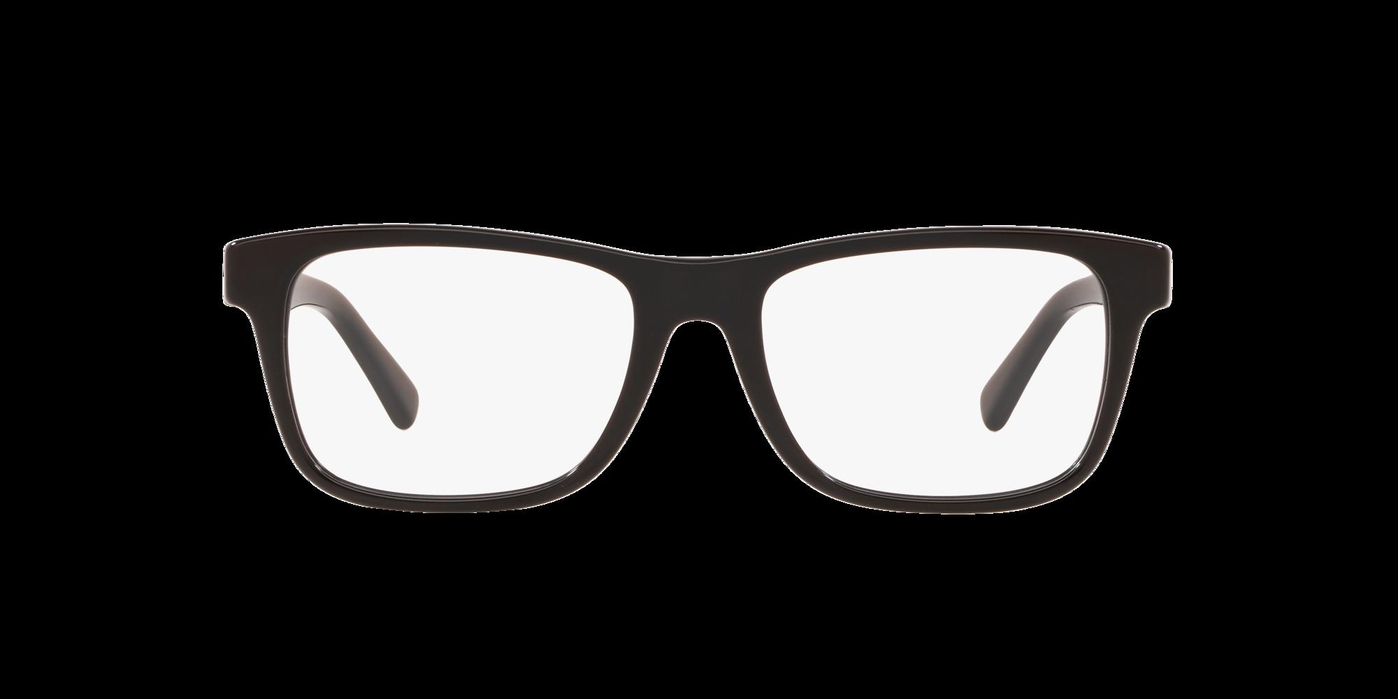 Imagen para EC2002 de LensCrafters    Espejuelos, espejuelos graduados en línea, gafas