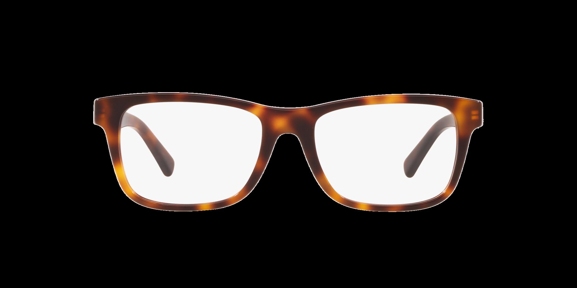 Image for EC2002 from LensCrafters | Glasses, Prescription Glasses Online, Eyewear