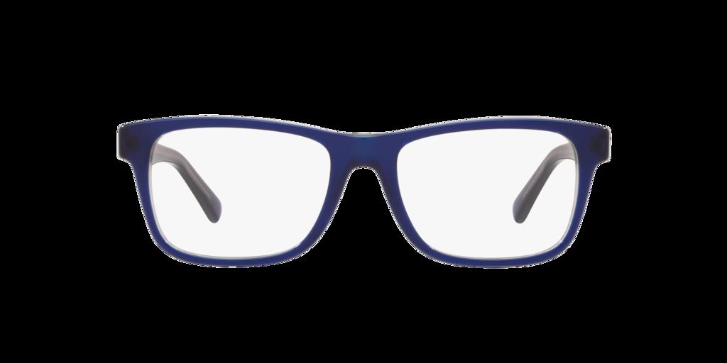 Imagen para EC2002 de LensCrafters |  Espejuelos y lentes graduados en línea