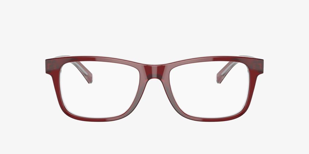 Lenscrafters EC2002  Eyeglasses