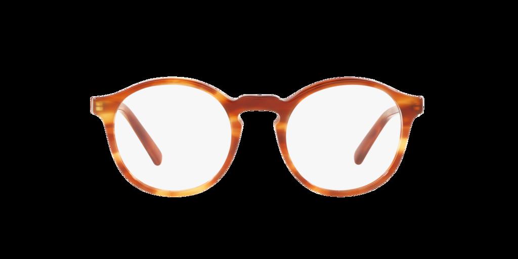 Imagen para EC2003 de LensCrafters |  Espejuelos y lentes graduados en línea