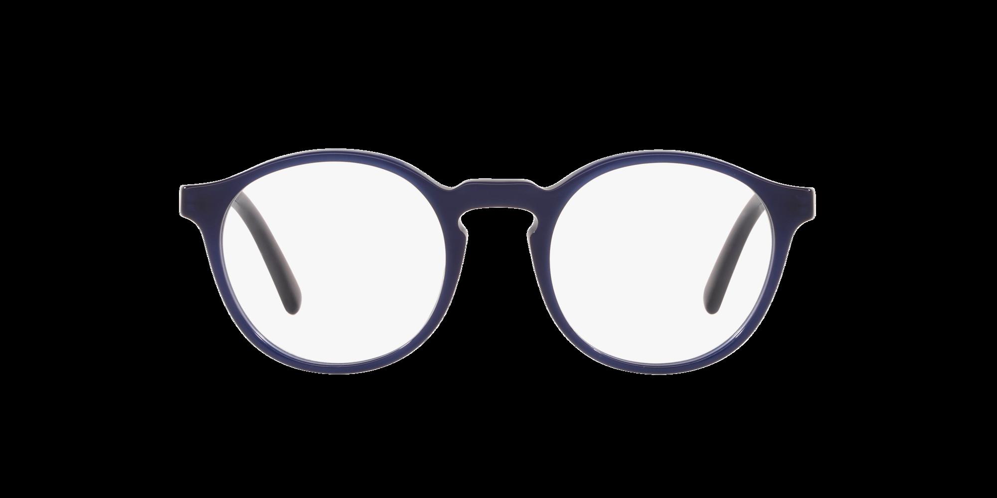 Imagen para EC2003 de LensCrafters |  Espejuelos, espejuelos graduados en línea, gafas