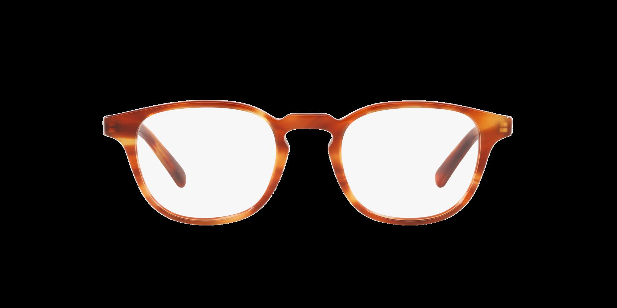 Imagen para EC2004 de LensCrafters |  Espejuelos, espejuelos graduados en línea, gafas