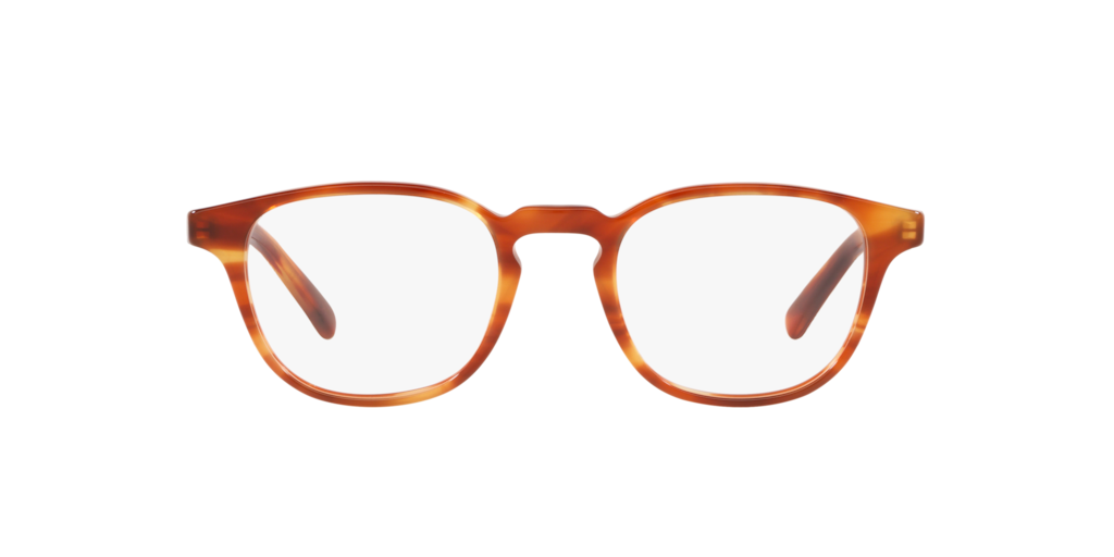 Image for EC2004 from LensCrafters | Glasses, Prescription Glasses Online, Eyewear