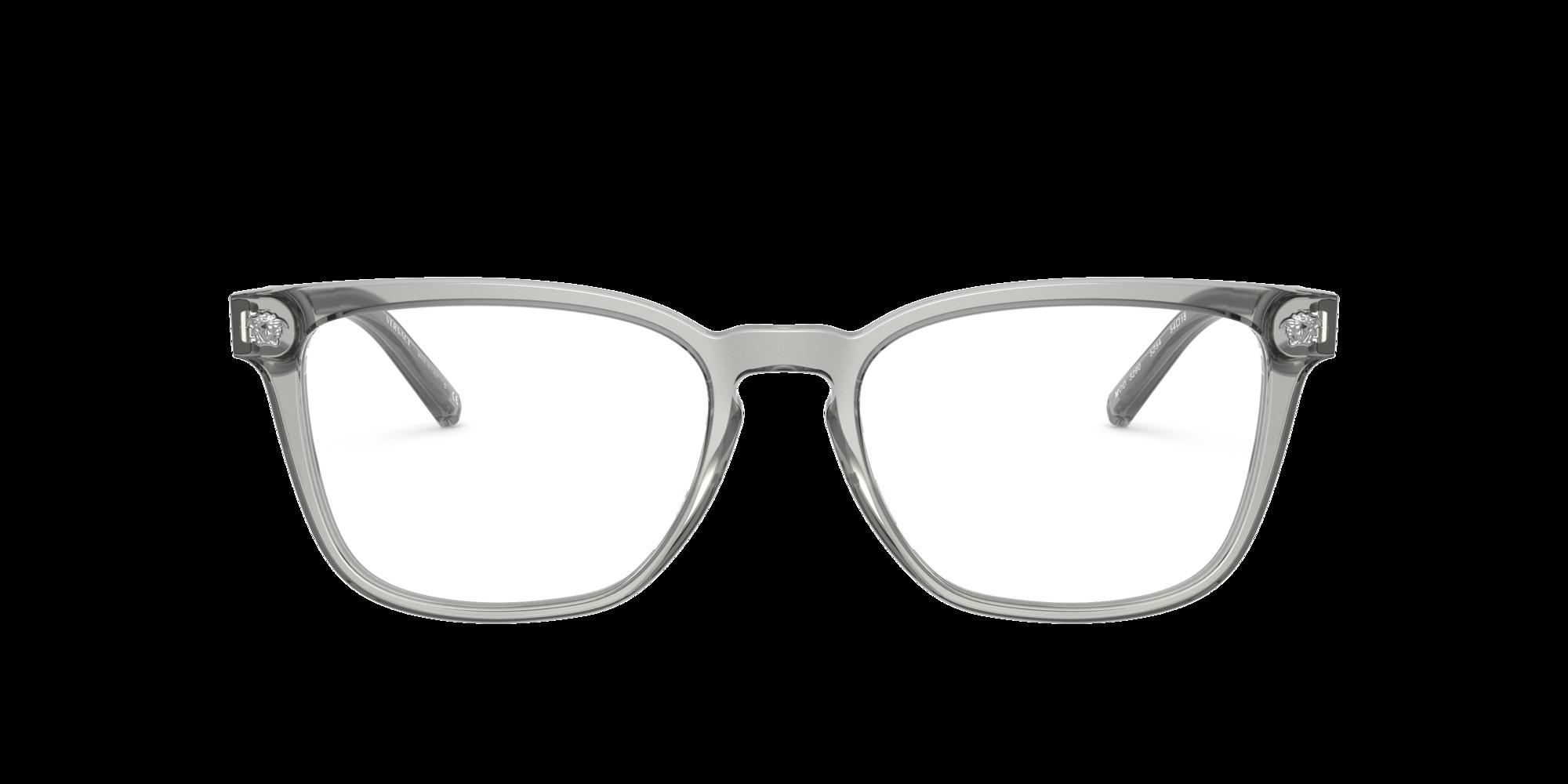 Imagen para VE3290 de LensCrafters |  Espejuelos, espejuelos graduados en línea, gafas