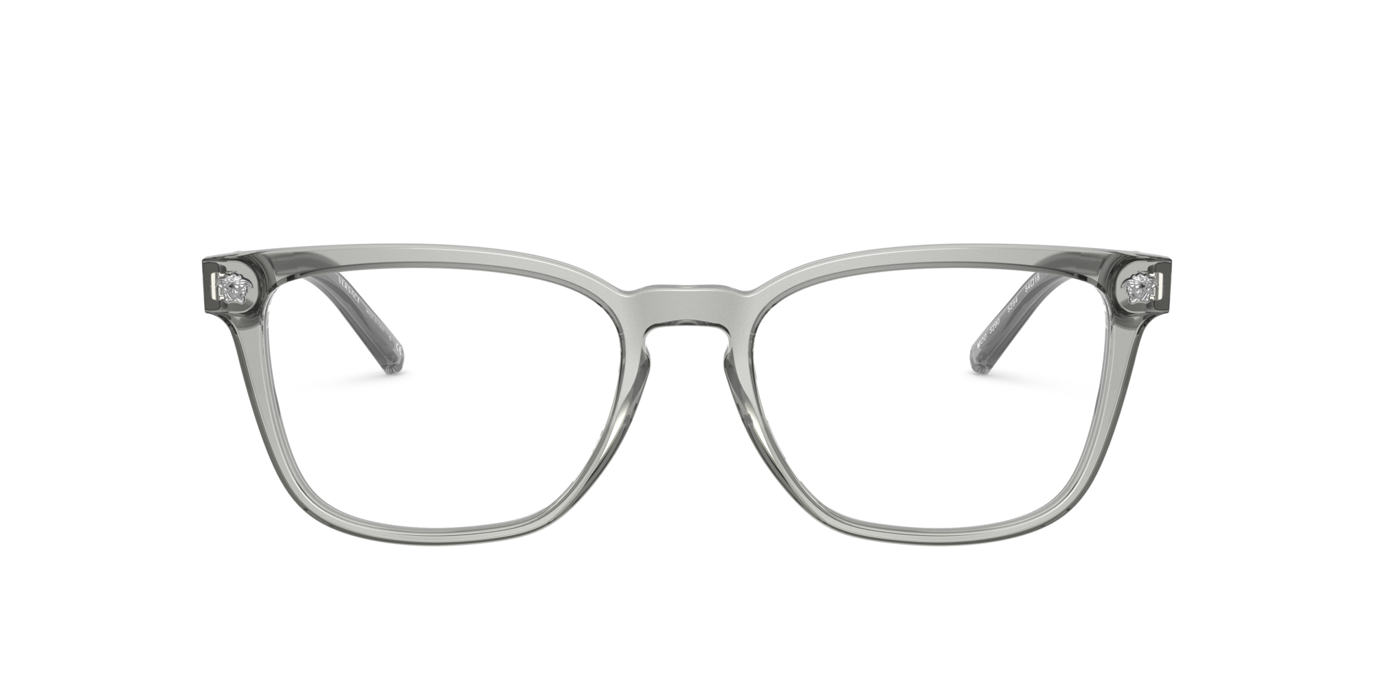 Image for VE3290 from LensCrafters | Glasses, Prescription Glasses Online, Eyewear