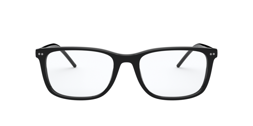 Image for PH2224 from LensCrafters   Glasses, Prescription Glasses Online, Eyewear