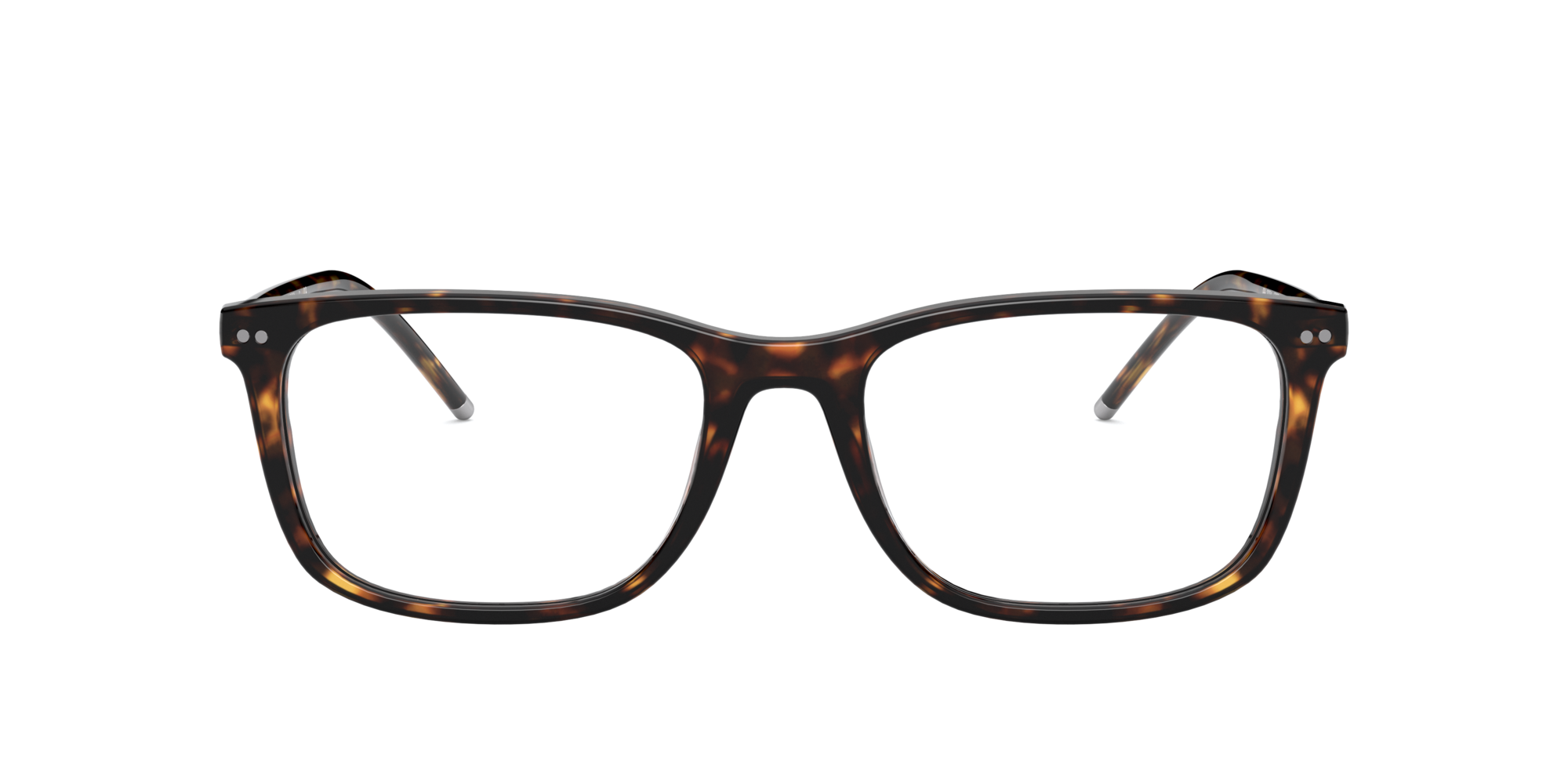 Image for PH2224 from LensCrafters | Glasses, Prescription Glasses Online, Eyewear