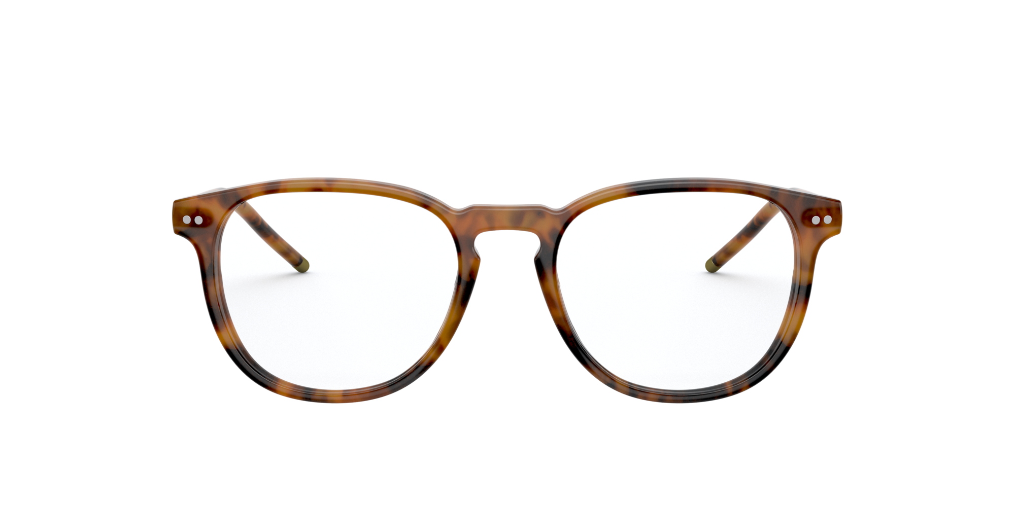 Image for PH2225 from LensCrafters | Glasses, Prescription Glasses Online, Eyewear