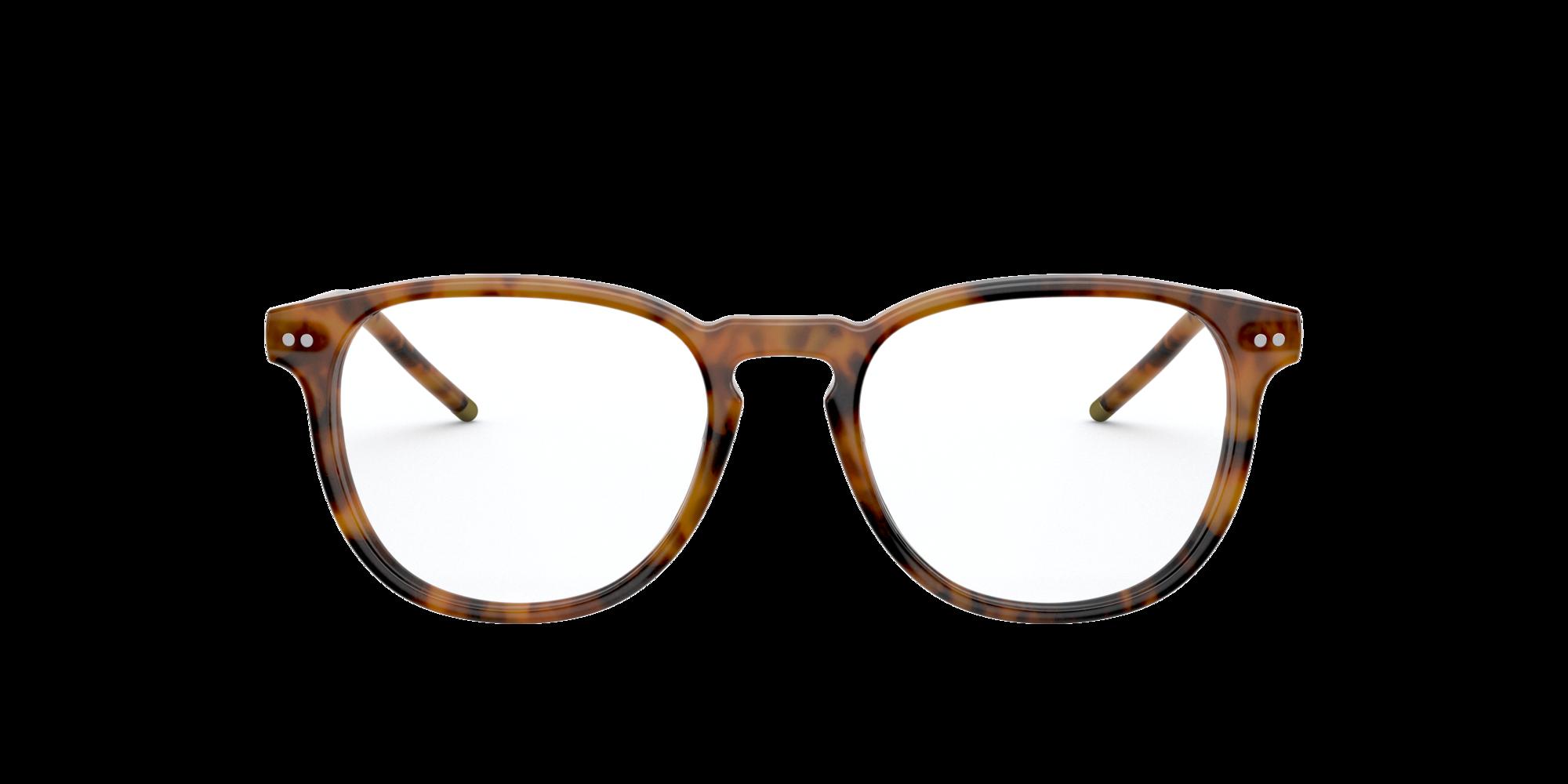 Imagen para PH2225 de LensCrafters |  Espejuelos, espejuelos graduados en línea, gafas