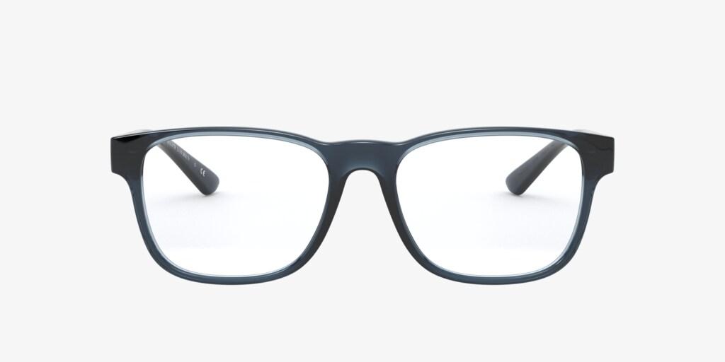 Polo Ralph Lauren PH2221  Eyeglasses