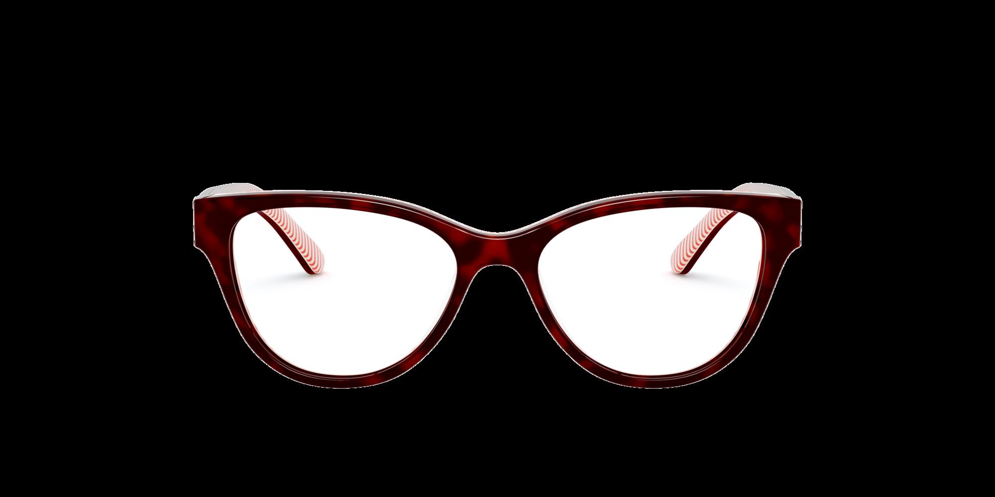 Image for PP8539 from LensCrafters   Glasses, Prescription Glasses Online, Eyewear