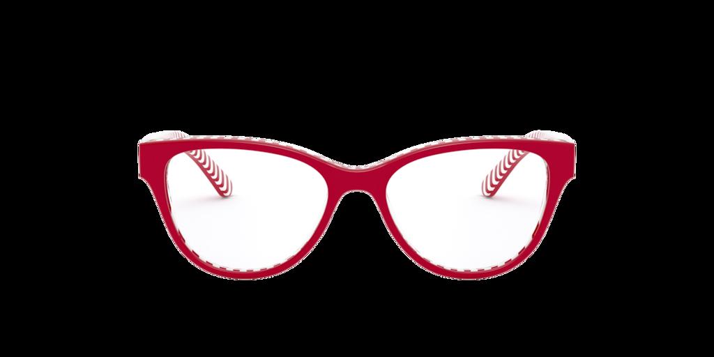 Imagen para PP8539 de LensCrafters |  Espejuelos, espejuelos graduados en línea, gafas