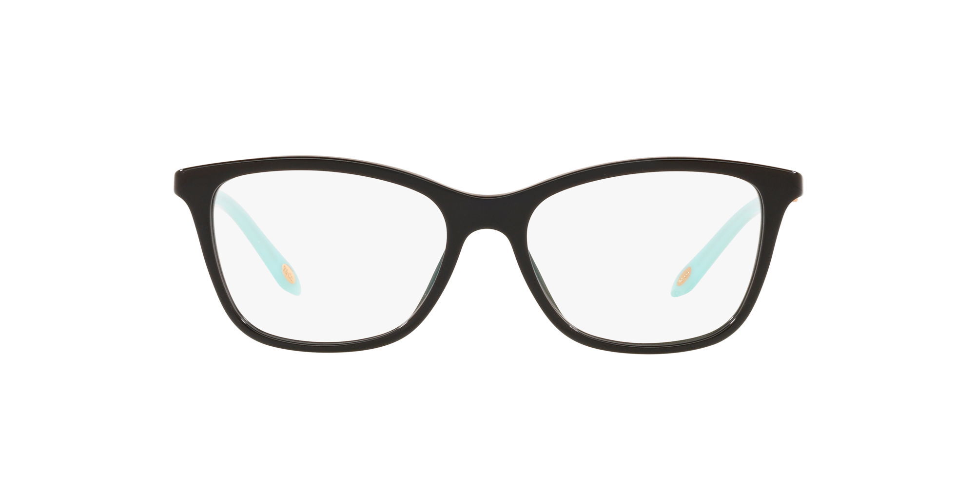 Image for TF2116B from LensCrafters | Glasses, Prescription Glasses Online, Eyewear