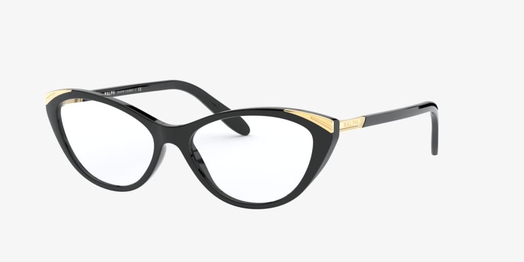 Ralph RA7121  Eyeglasses