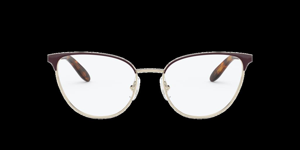 Imagen para RA6047 de LensCrafters |  Espejuelos, espejuelos graduados en línea, gafas