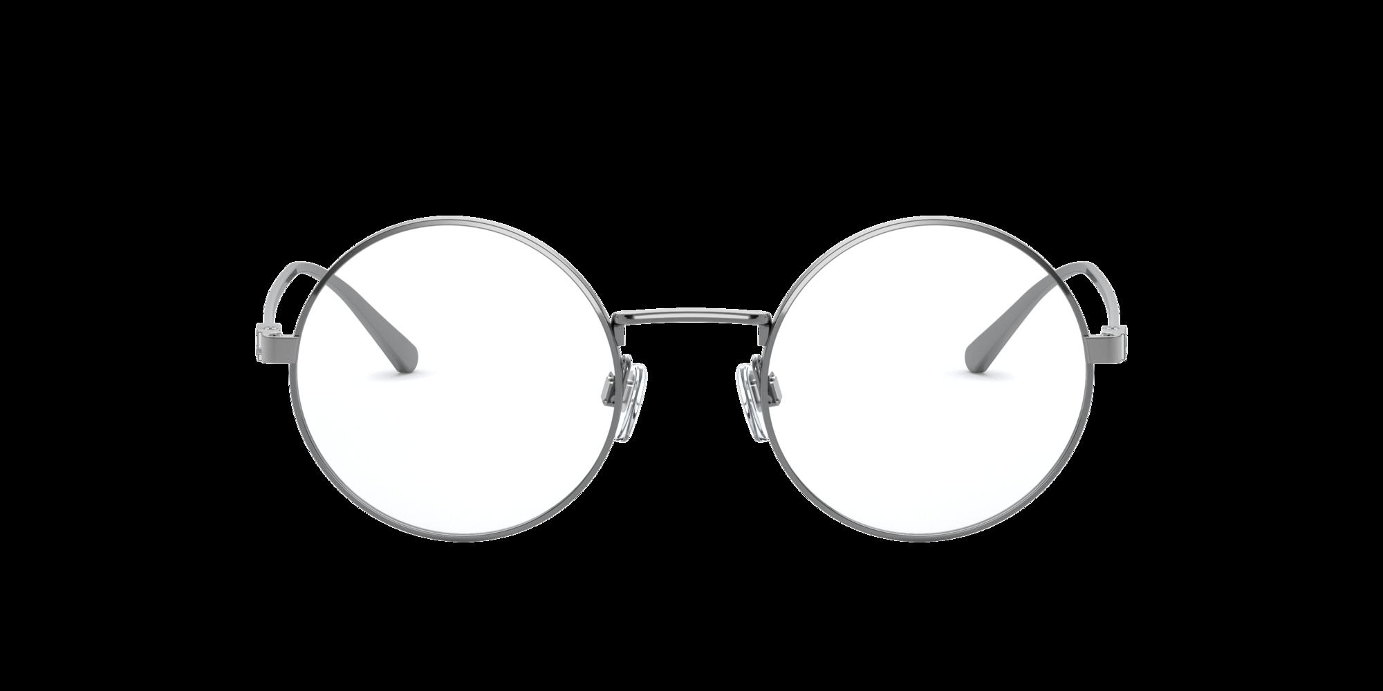 Imagen para RL5109 de LensCrafters    Espejuelos, espejuelos graduados en línea, gafas