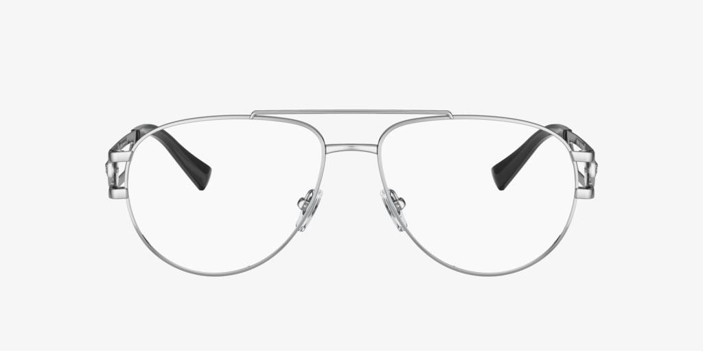 Versace VE1269  Eyeglasses