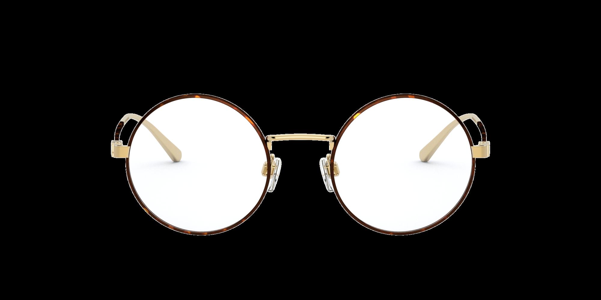 Image de RL5109 from LensCrafters | Lunettes, lunettes d'ordonnance en ligne, lunetterie