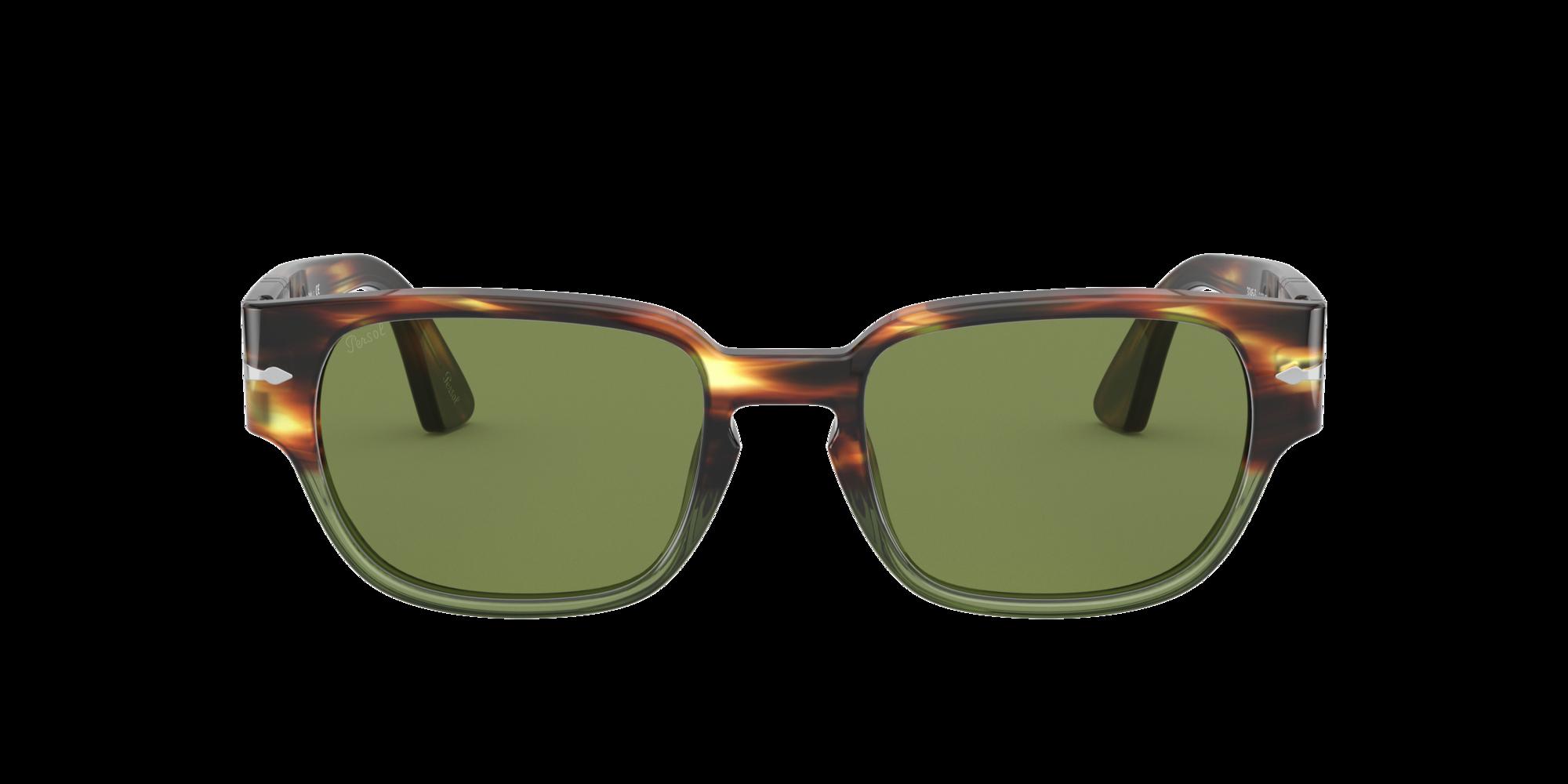 Imagen para PO3245S de LensCrafters |  Espejuelos, espejuelos graduados en línea, gafas