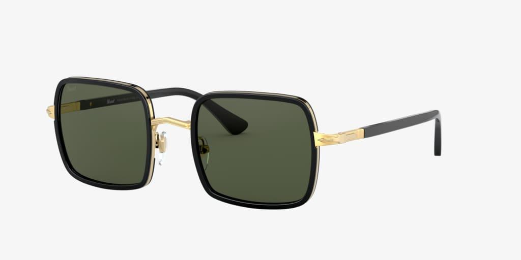 Persol PO2475S  Sunglasses