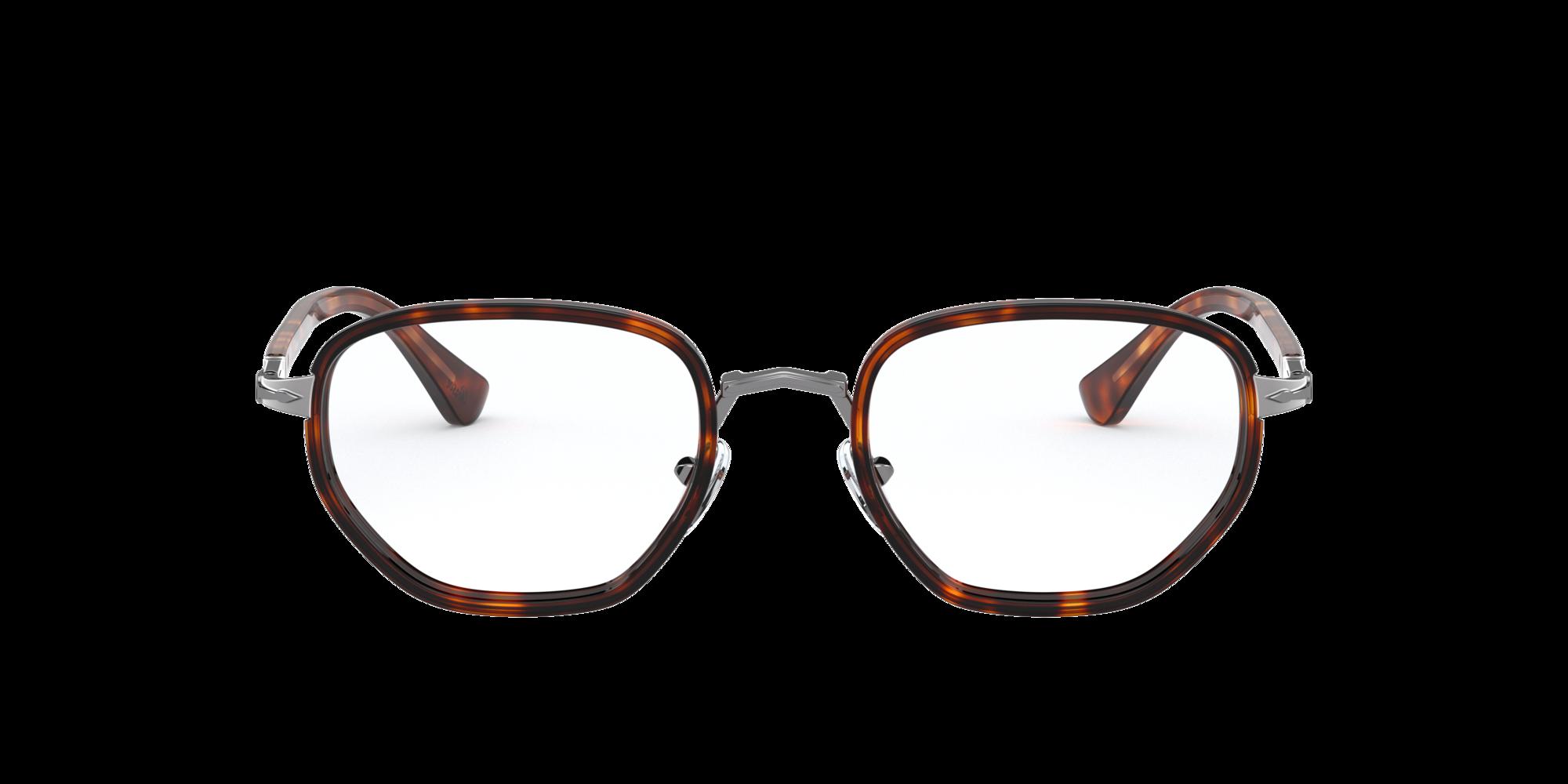 Imagen para PO2471V de LensCrafters |  Espejuelos, espejuelos graduados en línea, gafas