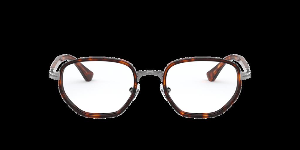 Image for PO2471V from LensCrafters | Glasses, Prescription Glasses Online, Eyewear