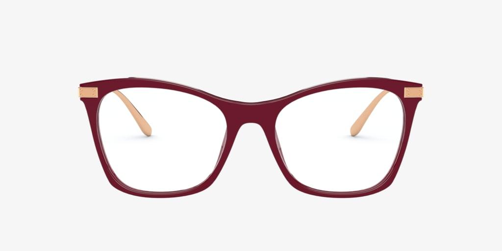 Dolce&Gabbana DG3331  Eyeglasses