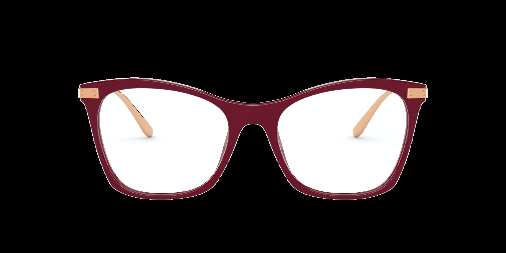 Image for DG3331 from LensCrafters | Glasses, Prescription Glasses Online, Eyewear