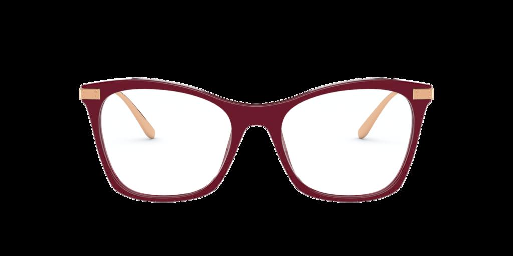 Imagen para DG3331 de LensCrafters |  Espejuelos, espejuelos graduados en línea, gafas
