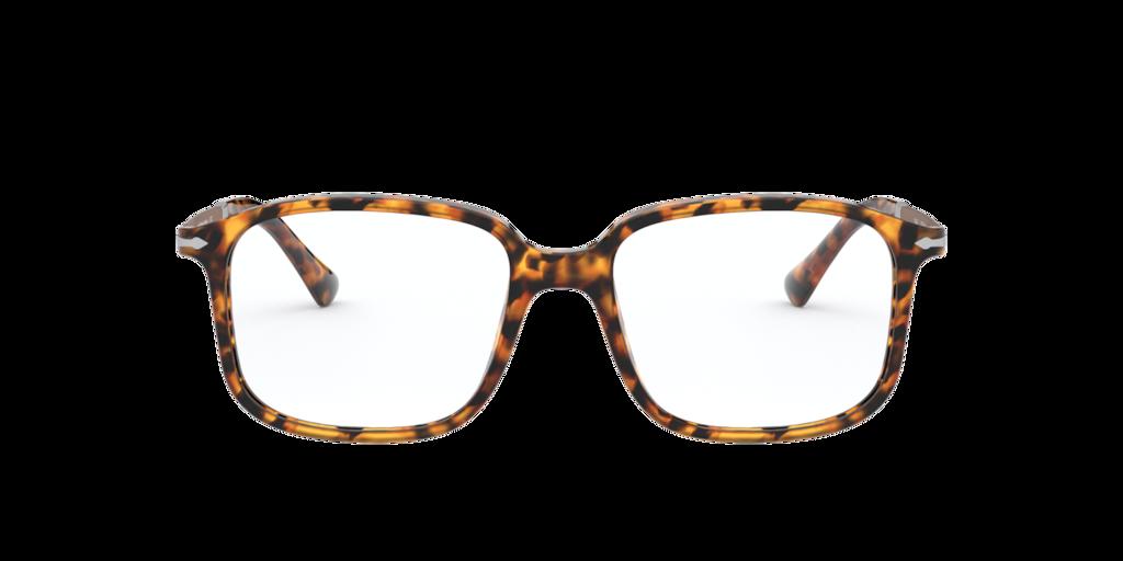 Imagen para PO3246V de LensCrafters    Espejuelos, espejuelos graduados en línea, gafas
