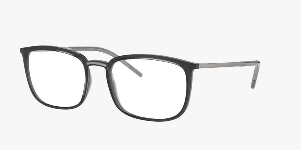 Dolce&Gabbana DG5059 Grey Eyeglasses