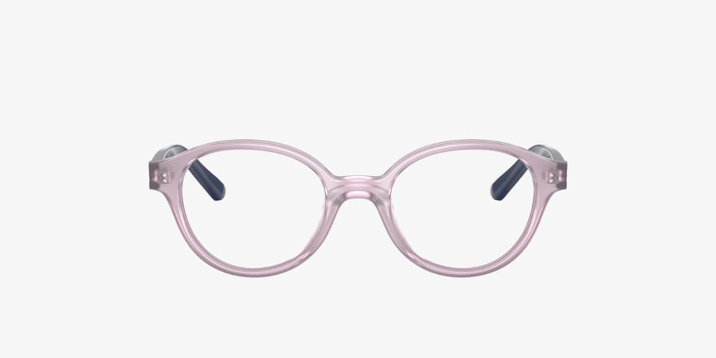 Vogue Jr V VY2005  Eyeglasses
