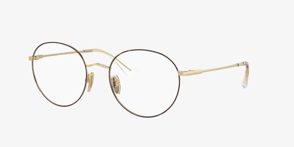 Vogue VO4177  Eyeglasses
