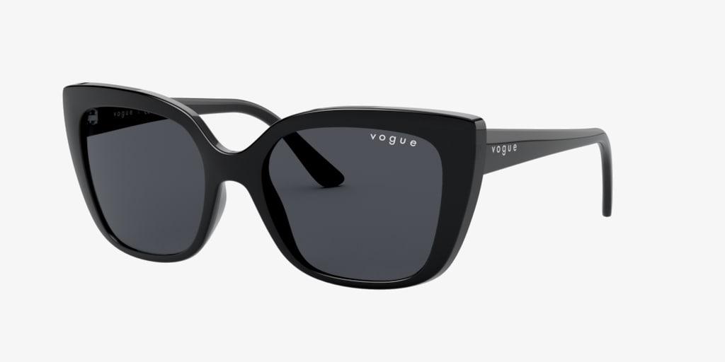 Vogue VO5337SF 54  Sunglasses